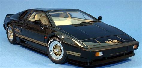 how to learn everything about cars 1984 lotus esprit turbo spare parts catalogs lotus esprit 43px image 1