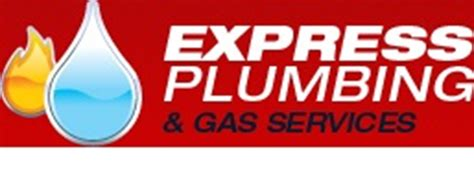 All Express Plumbing local plumbing company provides a new service for blocked drains on the gold coast
