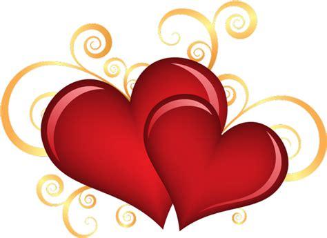 imagenes de 2 corazones unidos amarna imagens cora 199 213 es em png para o dia das m 195 es e dia