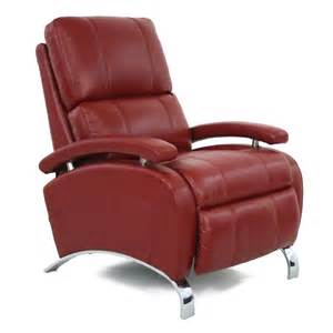 Comfortable Living Room Chairs Furniture Comfortable Leather Recliner For Excellent Living Room Furniture Design