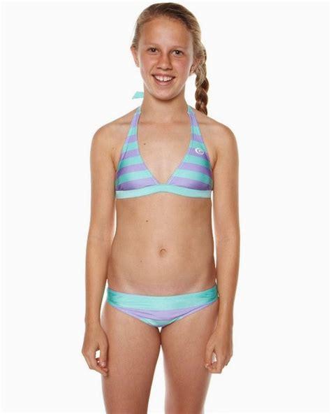 junior swimwear models junior girl swimsuit models farimg com