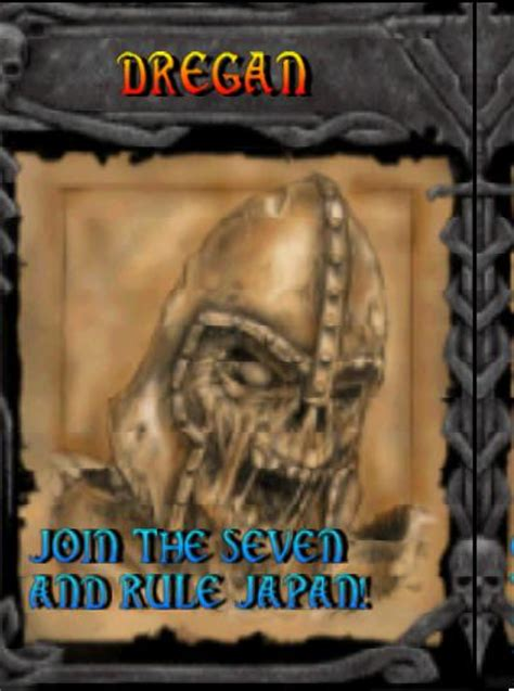 the darkening age the sir dregan mace the dark age