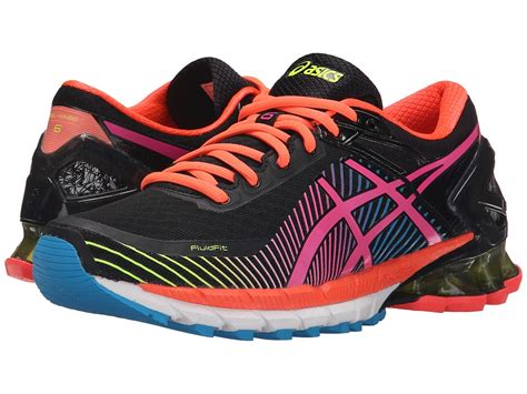 best athletic shoes for supination best running shoes for heavy supinators style guru