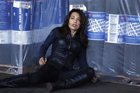 ming na wen celebrity ghost stories agents of s h i e l d the bridge is not where you think