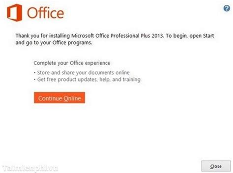 Upgrade Office 2010 To 2013 by Guide Upgrade Office 2010 To Office 2013