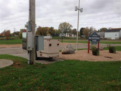 site plan generator lift station generator site plan