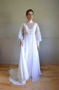 70s wedding dress 1970s wedding dress london