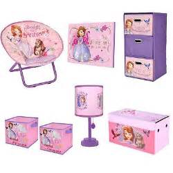 sofia the bedroom set 17 best ideas about sofia the on