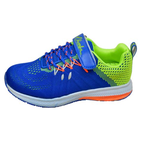 where can you buy running shoes where can you buy running shoes 28 images where can