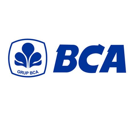 bca ziddu bank bca logo vector s blog