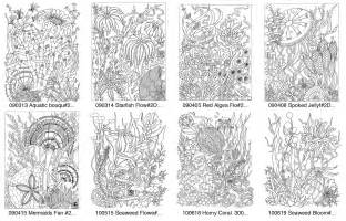 color books for adults coloring on coloring pages coloring