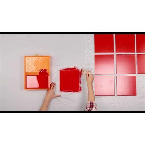 pintura de azulejos especial bano  cocina colores  la carta