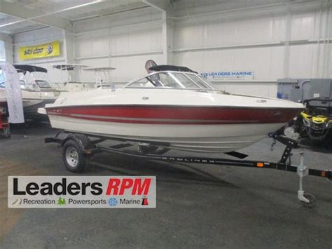 bowrider boats weight bayliner 185 bowrider boats for sale boats