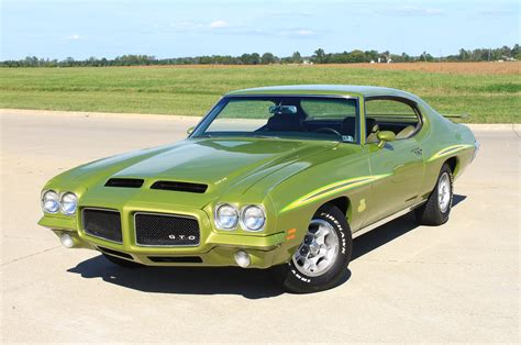 free car manuals to download 1972 pontiac gto auto manual pontiac gto judge engine pontiac free engine image for user manual download