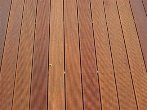 Ipe Wood Decking   Finest Quality   Toughest   Longest vs