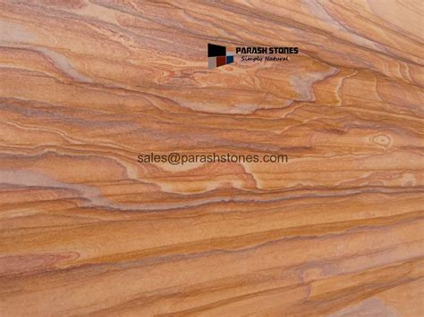 Rainbow Indian sandstone patio paving tiles paving slabs