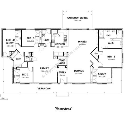 homestead house plans 25 best ideas about sims3 house on pinterest sims 3 rooms sims house and tiny