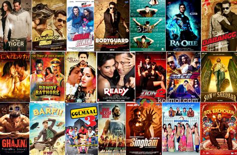 list film india terbaru 2014 ingredients for a 100 crore club bollywood film