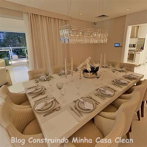 decoração sala e cozinha integradas preto inspiration lustres