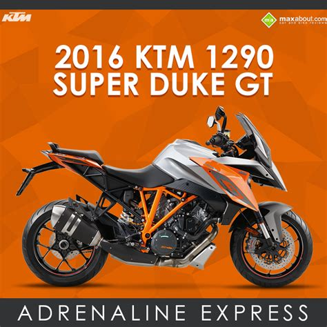 Ktm Autos Maxabout by Eicma 2015 Top 8 Most Popular Motorcycles Bike News