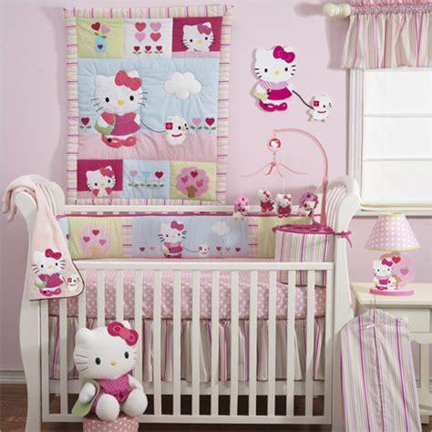 hello baby room hello baby nurseries hello forever