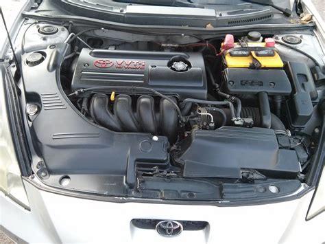 car engine repair manual 2000 toyota celica spare parts catalogs 2000 toyota celica gts engine 2000 free engine image for user manual download