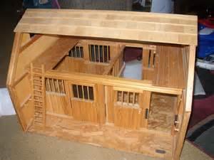 breyer barn breyer barn tours breyer barn i this set