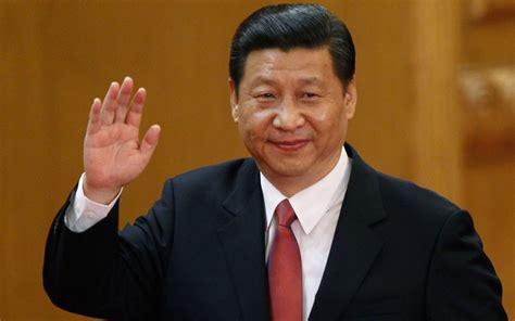 xi jinping the governance of china volume 2 language version books xi jinping tours america katehon think tank