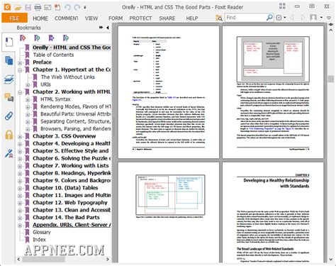 tutorial html css pdf quelques liens utiles