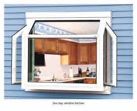 House With Bay Windows Pictures Designs 20 Beautiful Box Bay Window Kitchen Ideas 2016 Home And House Design Ideas