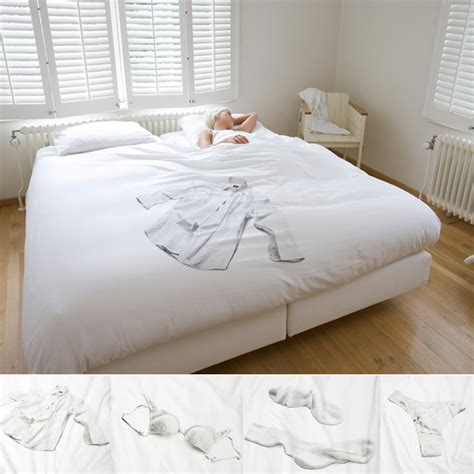 if it s hip it s here more cool trompe l oeil bedding