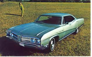 1968 Buick Lesabre 1968 Buick Lesabre Information And Photos Momentcar
