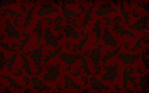 wallpaper black vintage red and black vintage wallpaper 16 desktop wallpaper