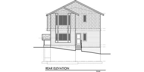 house plans for view lots home plans for view lots house design plans