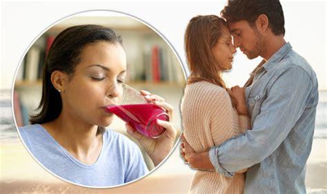 li bido low libido boost drive by beetroot juice