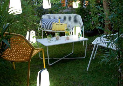 illuminazione da giardino design lada da giardino senza fili balad arredare con stile