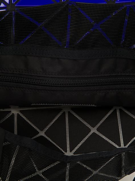 New Arrival Bao Bao Issey Miyake 6 Panel 8002 Vr Uk 33x33cm 2 bao bao issey miyake geometric panel tote bag in blue lyst