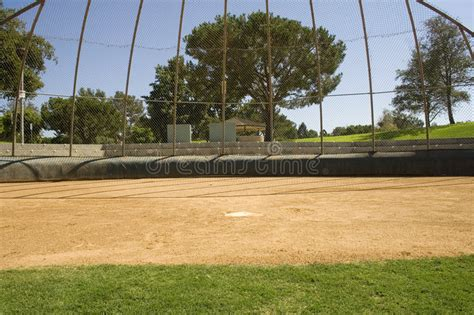home plate royalty free stock image image 9441446 home plate royalty free stock photos image 1217078