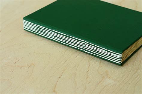 Handcrafted Notebooks - handmade notebook 001 by papayaann on deviantart