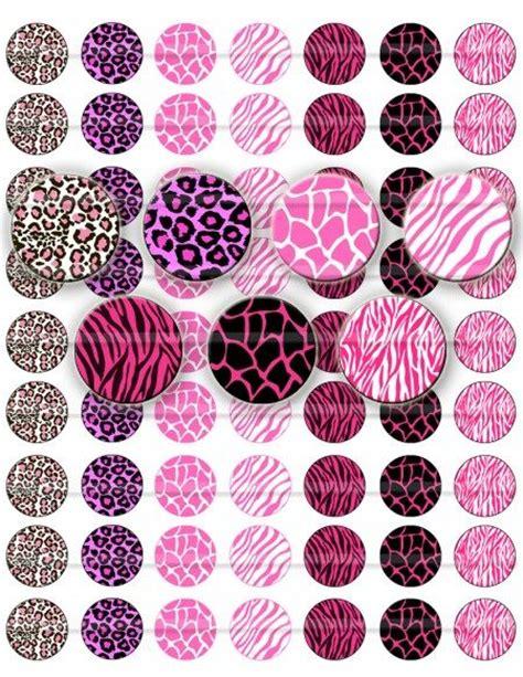 25 Unique Bottle Cap Images Ideas On Pinterest Free Bottlecap Images One Inch And Xmas Free Printable Cabochon Templates