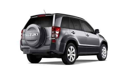 Suzuki Vitara 2012 Price Image Gallery 2012 Suzuki Vitara