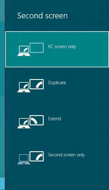 diskpart format ntfs slow windows 8 consumer preview