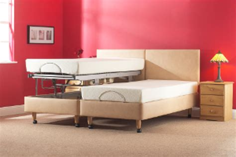 helston carers bed living made easy