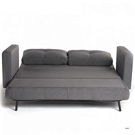 sofas vancouver bc sofa bed vancouver bc home and textiles