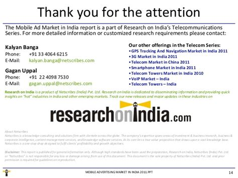 market research report modular kitchen market in india 2010 market research report mobile advertising market in