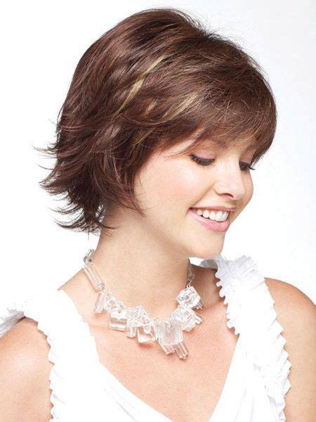 cute hair cuts for 39 year old women cute hair cuts for 39 year old women cute short haircuts
