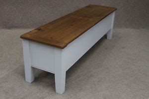 6 ft storage bench french farmhouse school bench hall bench with storage