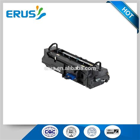 Chip Toner Gestetner Mpc30023502 for ricoh aficio mp c3002 c3502 mpc3002 mpc3502 fuser unit fixing assembly d142 4010 d142 4003