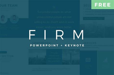 The 75 Best Free Powerpoint Templates Of 2018 Updated Best Powerpoint Templates Free
