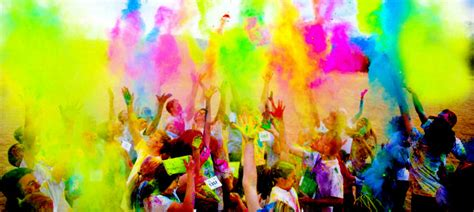 color me rad promo code color me rad giveaway yumamom